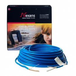 Нагревательный кабель TXLP/1-73,5 (1250 Вт)