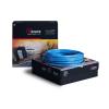 Нагревательный кабель TXLP/2R - 17,6 (300 Вт)