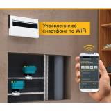 Модуль управления Neptun ProW+Wi-fi
