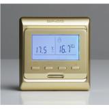 Терморегулятор M6.716 Gold