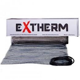 Нагревательный мат ET ECO-4,0 (720 Вт)
