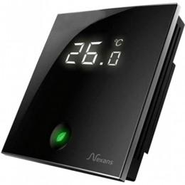 Терморегулятор Millitemp 2 BREATH