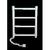Электрический полотенцесушитель Лесенка-4 тм Элна