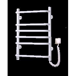 Электрический полотенцесушитель Стандарт-6 тм Элна