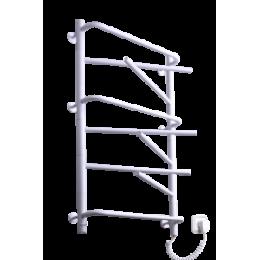 Электрический полотенцесушитель Элна-9 поворотная тм Элна