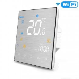 Терморегулятор IN-THERM PWT-003 Wi-Fi