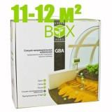 Нагревательный кабель GREEN BOX AGRO 14GBA-1150