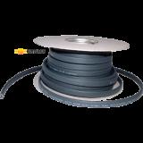 Саморегулирующийся нагревательный кабель TRACECO-10W