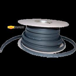 Саморегулирующийся нагревательный кабель TRACECO-40W