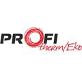 Profitherm Eko (Укр.)