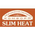 SLIM Heat (Юж.Корея)