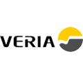 Veria (Польша)