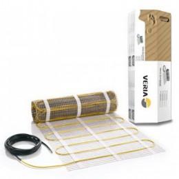 Нагревательный мат Veria Quickmat 300 - 2,0 м.кв
