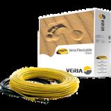 Нагревательный кабель Veria Flexicable 20 1098 Вт 60м