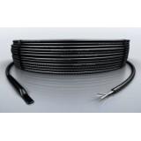 Нагревательный кабель 23 НС 2-5