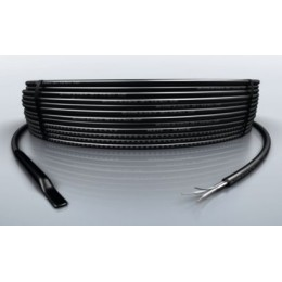 Нагревательный кабель 23 НС 2-13,7