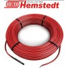 Нагревательный кабель BRF-IM 2430W  - 88 м