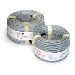 Саморегулирующийся нагревательный кабель 30 КСТМ2-Т