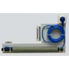 Нагревательный кабель FS  220W - 22м