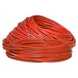 Нагревательный кабель TXLP/2R 1900/28  - 68 м