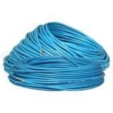 Одножильный нагревательный кабель TXLP/1R 1280/27  - 45,7 м