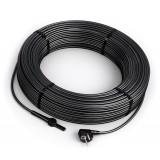 Нагревательный кабель DAS 30 Вт/м 180 Вт