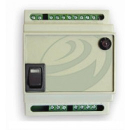Контроллер Neptun СКПВ-DIN 12В