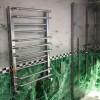 Премиум Люкс полотенцесушитель водяной