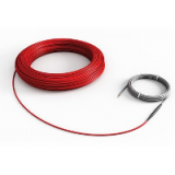 Нагревательный кабель WSS-126,0 (2270 Вт)