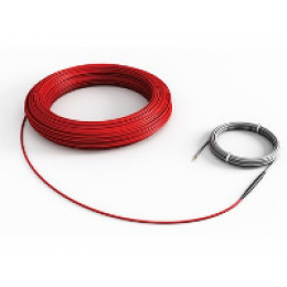Нагревательный кабель WSS-84,0 (1375 Вт)