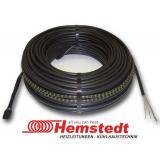 Двужильный нагревательный кабель BR-IM 151,6 (2600 Вт)