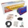 Водяной и  электрический нагревательный мат Водяной нагревательный мат Jolly VarioTherm 2.5 м.кв
