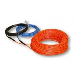 Нагревательный кабель ASL1P - 130,1 (2400 Вт)