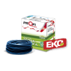 Нагревательный кабель PROFI THERM Eko - 57 (920 Вт)