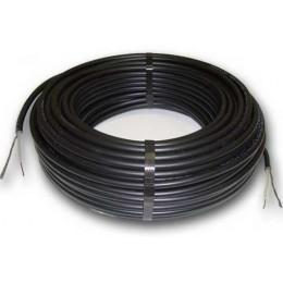 Нагревательный кабель BR-IM-Z 49,4 (800 Вт)