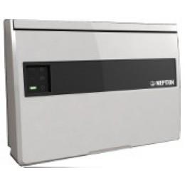 Контроллер Neptun ProW+  220В(AC)12 В(DC)
