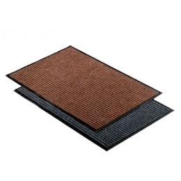 Коврики с подогревом Теплолюкс - carpet TC-К