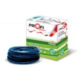 Нагревательный кабель PROFI THERM 2 - 11,5 (210 Вт)