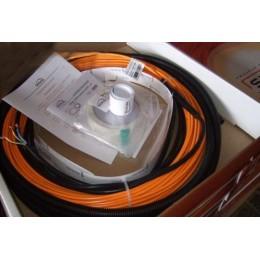 Нагревательный кабель Woks 10 - 142 (1400 Вт)