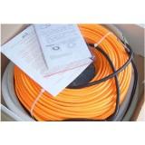 Нагревательный кабель Woks - 84,0 (1350 Вт)