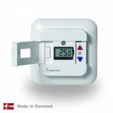 Терморегулятор OTD2-1999 датчик пола и воздуха