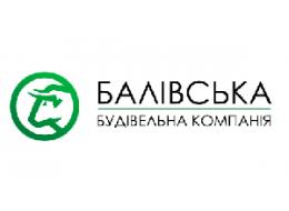 Баловская СК