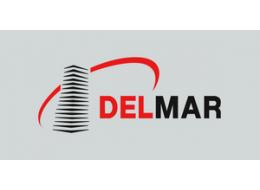 Delmar
