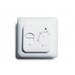 Терморегулятор RTC 70 (гарантия 1 год)